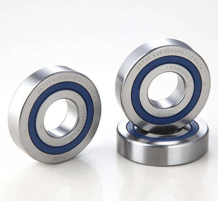 Sealmaster SFT-24C CR Flange-Mount Ball Bearing