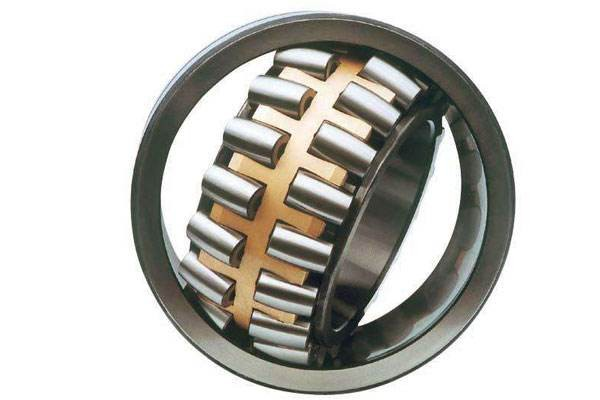 Link-Belt TH3Y231N Take-Up Ball Bearing
