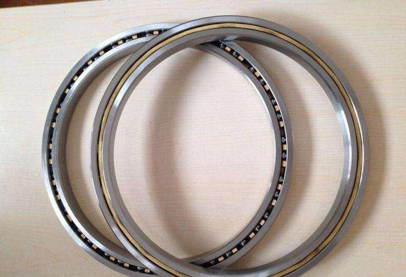 Barden 120HCRRDUL Spindle & Precision Machine Tool Angular Contact Bearings