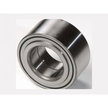 50 mm x 80 mm x 20 mm  50 mm x 80 mm x 20 mm  timken  32010x  Angular Contact Ball Bearings