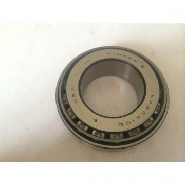 timken 08125  Angular Contact Ball Bearings