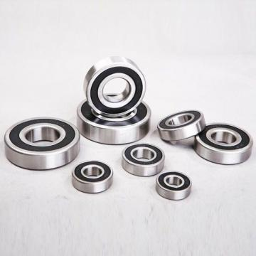 Dodge FC-SCED-207 Flange-Mount Ball Bearing