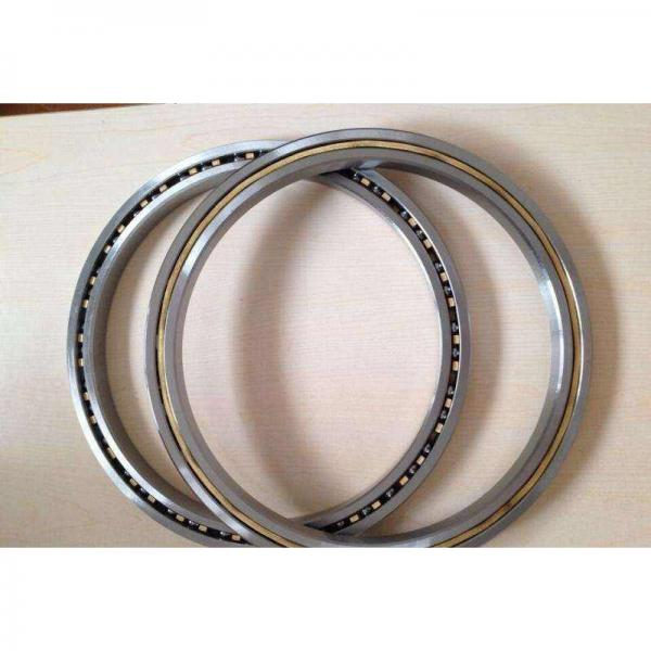 Rexnord ZFS52070540 Flange-Mount Roller Bearing Units #1 image